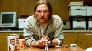 True Detective Lessons on Entrepreneurship
