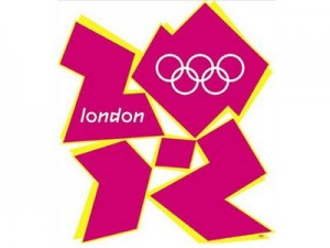 Rebranding Strategy and Logo Fails: London 2012