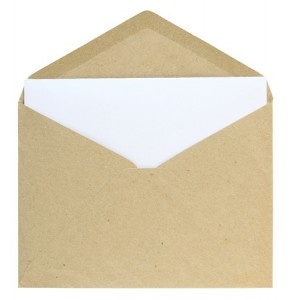 When customers open mail, does that mean they engage?