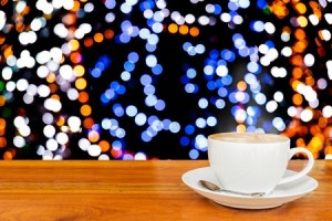 Engagement in marketing is like asking for a coffee date.
