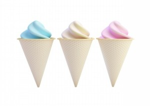 Why should a business blog - like ice cream, you want to keep your content fresh.